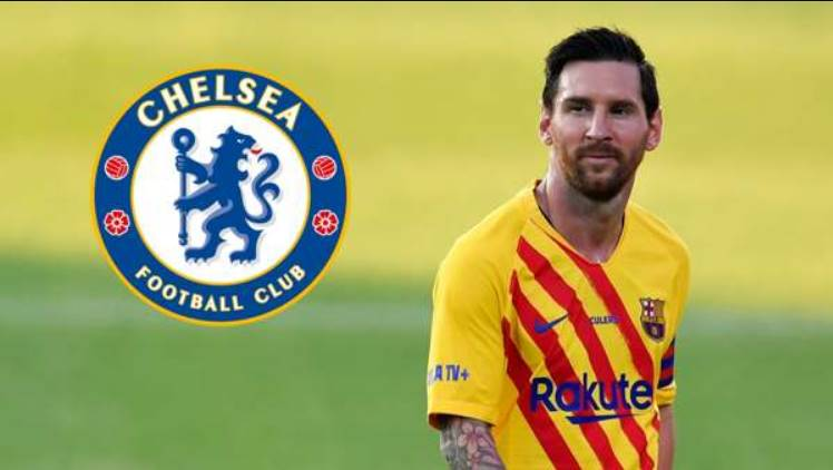 lionel-messi-with-chelsea-logo
